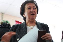 Кто оказался успешным на выборах в Южной Осетии?