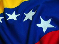 Венесуэла: настолько ли страшна страна для инвесторов, как пишут мировые СМИ?