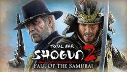 Уникальные бонусы для предварительного заказа дополнения Fall of the Samurai