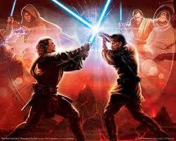 Большое будущее Star Wars: The Old Republic