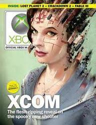 Дату выхода XCOM: Enemy Unknown перенесли на 2013-й год