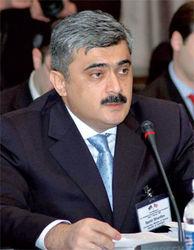 Введут ли в Азербайджане дополнительные банкноты?