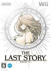 The Last Story - новое видео для западных игроков
