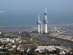 Кувейт будет развивать сотрудничество с Азербайджаном