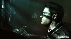 Max Payne 3 появится только в мае этого года