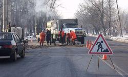Какую помощь на развитие дорог получила Молдова?