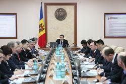 В Молдове начато обсуждение Национальной стратегии развития