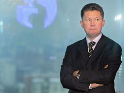 «Газпрому» подарят свободу цен?