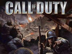 Call of Duty бьет рекорды продаж. Акции Blizzard растут в цене