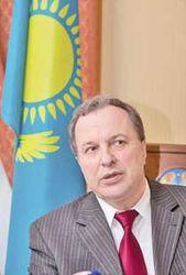 Белорусско-казахстанские отношения становятся продуктивнее