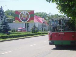 Германия намерена и далее способствовать урегулированию в Приднестровье
