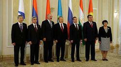 Глава России не исключает, что союз ЕЭС будет создан до 2015 года