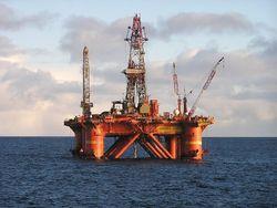 «Газпром» может начать разработку шельфовых месторождений во Вьетнаме
