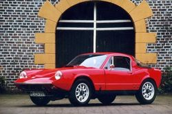 Компания Saab распродаст автомобили из своего музея