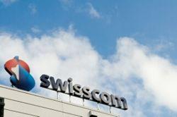 Как швейцарский оператор связи учел критику со стороны клиентов и сэкономил на этом?