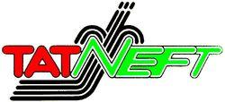 «Татнефть» инвестирует в добычу тяжелой нефти Ирана