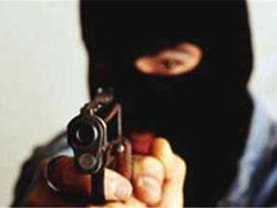 В Казахстане грабители вскрыли два банкомата