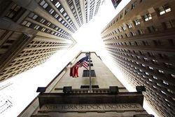 Moody's предлагает отменить для США лимит на госдолг