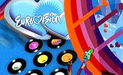 Армения откажется от участия в следующем конкурсе «Евровидение»?