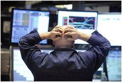 S&P500: рынок по-прежнему остается в неопределенности