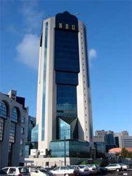 Национальный банк внешнеэкономической деятельности Узбекистана