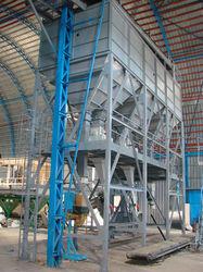 В Ивано-Франковской области будет построен завод по производству удобрений
