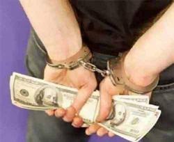 Какое наказание получили два мошенника из Румынии?