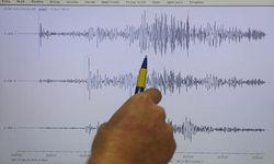 Какие убытки нанесло очередное землетрясение в Японии?