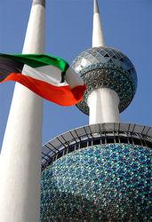 В Москве разыскивают пропавшего представителя посольства Кувейта