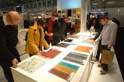 В Тбилиси открылась строительная выставка