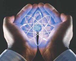 атомная отрасль