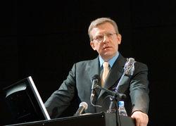 Пессимизм финансистов: почему все ждут вторую волну кризиса?
