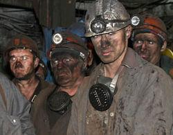 Каковы результаты спасательной операции в шахте «Северная»?