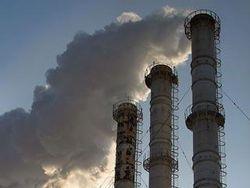 На Алмалыкском меткомбинате из утилизируемых газов будут производить кислоту