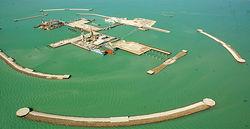 Когда начнется добыча нефти на месторождении «Кашаган»?