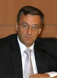 Кого мэр Москвы назначил префектом СВАО?