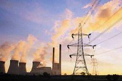Как спасти электроэнергетику Кыргызстана?