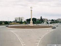 В Азербайджане возобновится крупное производство алюминия