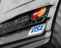 Какие банки лидеры, а какие аутсайдеры по количеству банкоматов в России?