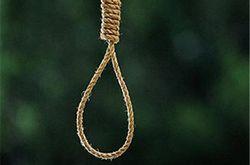 Двое школьников покончили с собой в Днепропетровской области