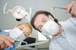 В Ереване зубы можно вылечить… в кредит
