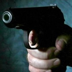 В Москве хозяин кафе расстрелял недовольного посетителя