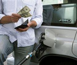 В США зафиксирован новый рекорд цен на бензин и дизтопливо