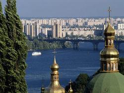 Почему недвижимость Киева выросла в цене?