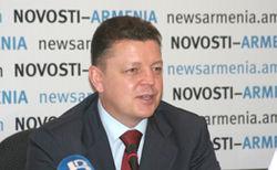 Почему в Армении слабо развито кредитование?