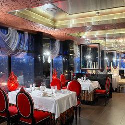 Московский ресторан попал в ТОП-50 лучших ресторанов мира