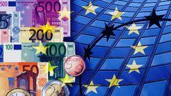 Для Еврозоны стартовала критическая неделя