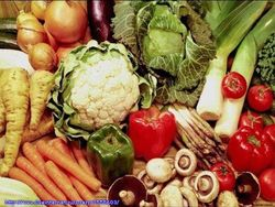 Почему в Украине постоянно дорожают овощи?