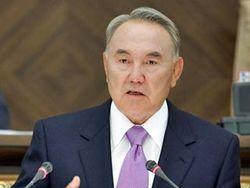 Казахстан намерен приватизировать крупнейшие объекты Беларуси