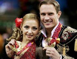 Долг Татьяны Навки перед коммунальной службой равен 700 тысяч рублей